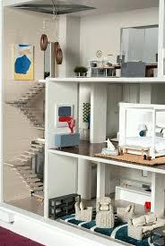 barbie furniture for dollhouse. Diy Barbie Doll Furniture Dollhouse Plans Best Of 1 6 Scale House Google For