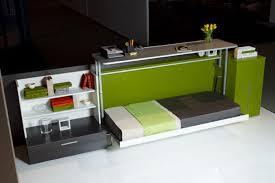 office desk bed. Modren Desk Office Upgrade The Pullout DeskBed To Desk Bed M