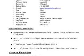 Resume Names Magnificent Imágenes De English Guy Names That Start With R