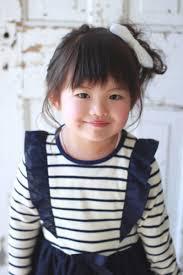 子供のための簡単ヘアアレンジ特集お花や巻き髪でシチュエーション別に