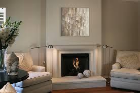 design stone fireplace mantels