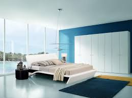 large bedroom furniture teenagers dark. Modern Teenage Girl Bedroom Design With Large White Wardrobe And Dark Blue Rug Also Headboard Decor Idea Furniture Teenagers C