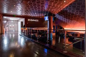 The Vip Lounge The Novo
