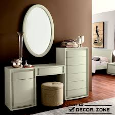 modern dressing table with mirror designs. Exellent Mirror Modern Dressing Table With Mirror 15 Creative Designs Intended Modern Dressing Table With Mirror Designs T