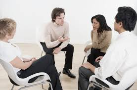 Image result for talking with the attorney and meeting with them