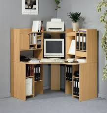 computer table design for office. Bathroom:Modern Compact Computer Desk Lewis Office Furniture Desks For Small Spaces Ikea Table Design
