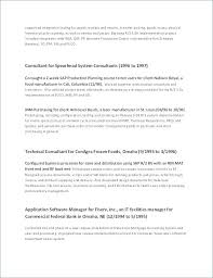 Free Report Cover Page Template Stunning Professional Report Template Model Business Management Free
