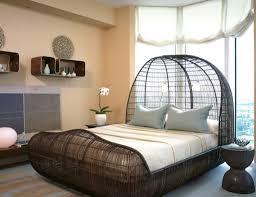 unique bedroom furniture livelier modern  awesome unique bedroom furniture ideas with goodly contemporary bedro