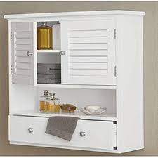 Bathroom Wall Storage Ideas Townsend Cabinet 63 X 22 67 To Beautiful Design