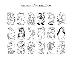 Coloring Pages For Adults Flowers Kids Animals Printable Princess