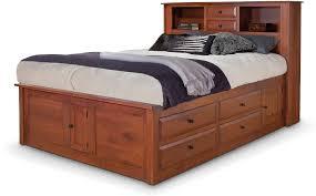 Paul Simon Bedroom Furniture Pittsfield Furniture And Design Center Fine Furniture