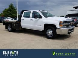 Cars For Sale in Fort Worth, TX