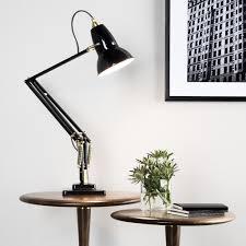 Ideas Brass Desk Lamp Design Idea And Decor Brass Desk Lamp