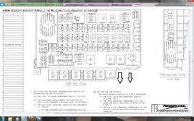 2014 honda accord wiring diagram 2014 gmc acadia wiring diagram 2004 Peterbilt 379 Wiring Diagram peterbilt 379 wiring diagram on 2014 honda accord wiring diagram wiring diagram for 2004 379 peterbilt
