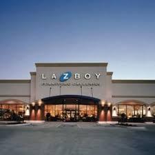 la z boy furniture galleries furniture stores 3232 veterans