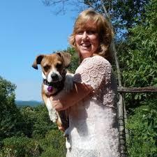 Cindy Sizemore (cindy_sizemore) on Myspace