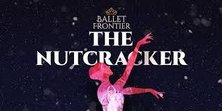 The Nutcracker Granbury Theatre Company