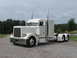 supermiller wiring diagrams supermiller image supermiller class 8 trucks on supermiller wiring diagrams