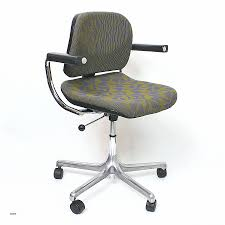 luxury office chairs leather. Wood Swivel Office Chair Luxury Mid Century Modern Chairs Beautiful Desk All Leather A