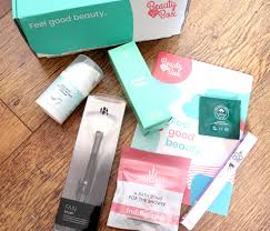 released bi monthly the vegan kind beauty box is a real treat for any makeup and skincare fan who is serious about only purchasing free and