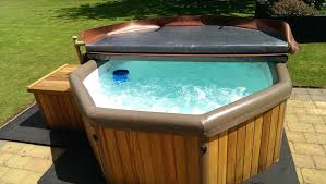 portable spa for bath best the is a hot tub portable best hot tubs reviews concerning