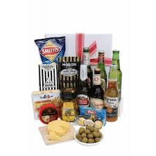 beer gift basket perth beer gift basket delivery perth