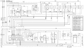 smeg suk91mfx cooker & oven parts partmaster Smeg Oven Wiring Diagram smeg suk91mfx wiring diagram 1 12 of 377 smeg oven circuit diagram