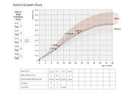 Kitten Growth Chart Kitten Growth Chart Weight Kg Www Bedowntowndaytona Com