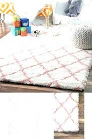 pink trellis area rug area rugs for nursery room baby nursery rugs nursery rug area rugs