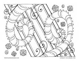 Small Picture Adult Coloring Pages Adult Coloring Books