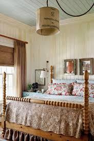 beach style bedroom source bedroom suite. Beach Style Bedroom Source Suite. Casual Coastal Suite H E