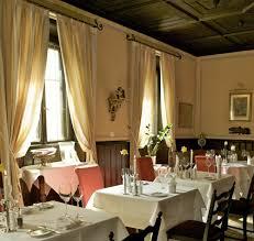 Restaurant Weinhaus Messerschmitt In Bamberg