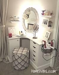 full size of bedroom vanity corner vanity corner with drawers set canada furniture strange how