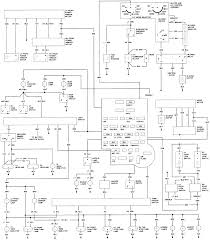2000 chevy blazer wiring diagram what is catabolism in biology 2002 Cavalier Stereo Wiring Diagram at 2000 Chevy Cavalier Wiring Diagram Repair Guides Diagrams