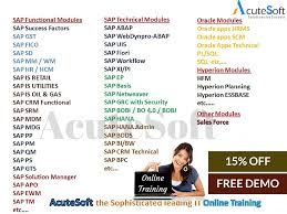 it online training from acutesoft sap hr abap interview questions sap hr abap interview questions
