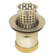 Kitchen Sink Drains Basket Strainers S A Supply Great