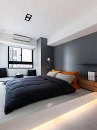 Small Picture Mens Bedroom Painting Ideas Men bedroom Pinterest Bedroom
