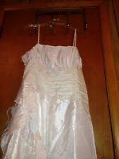 Ruffles Organza Ball Gown Duchess Wedding Dresses For Sale