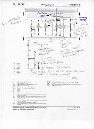 2004 audi a8 wiring diagram 2004 wiring diagrams online audi a8 d3