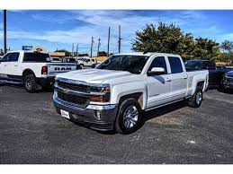 Odessa, TX - 2017 300 Vehicles for Sale