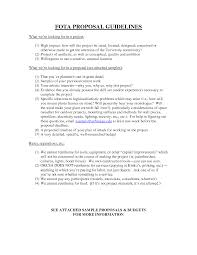 Music Personal Statement 022 Essay On Music Example About An Review College Musical