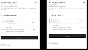 Backup Shipping Rates For Real Time Shipping Calculations