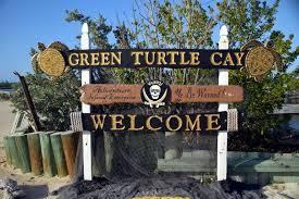 Tide Chart Green Turtle Cay Bahamas Green Turtle Cay Pelagic Explorers