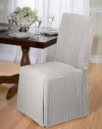 gorgeous chair slipcovers outdoor thevol dining engaging wing stretch furniture covers slipcover sure fit couch white sofa accent armless loveseat piece