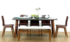 dining round table for 6 6 person round table round dining table set for 6 in dining round table for 6