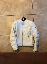 women s icon leather jacket