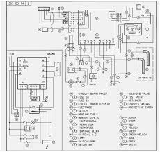 dometic wiring diagrams wiring diagrams best dometic lcd thermostat wiring diagram wiring diagram source dometic air conditioning wiring diagram dometic lcd thermostat