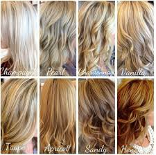 Aveda Brown Hair Color Chart Image Collections Chart