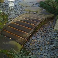 Small Picture 122 best Japanese garden images on Pinterest Landscaping Garden