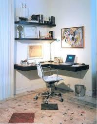 office floating desk small. Office Desk For Small Floating Shelf Impressive Best Ideas On Bureaus Within I